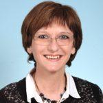 Ksenija Ramovš