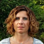Alenka Šantavec