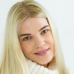 Nina Gregorc